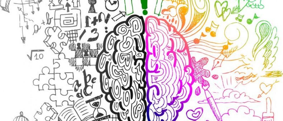 """""""Las personas con inteligencia emocional tienen menos niveles de burnout"""""""