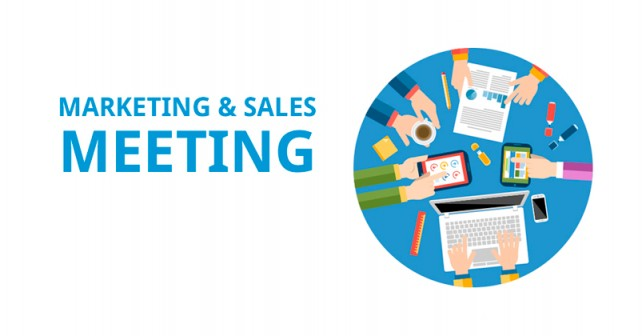 marketing_sales_foroe