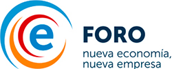 FORO Nueva economía, Nueva empresa